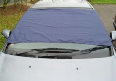 Anti-Frost Windscreen Cover - MP9890